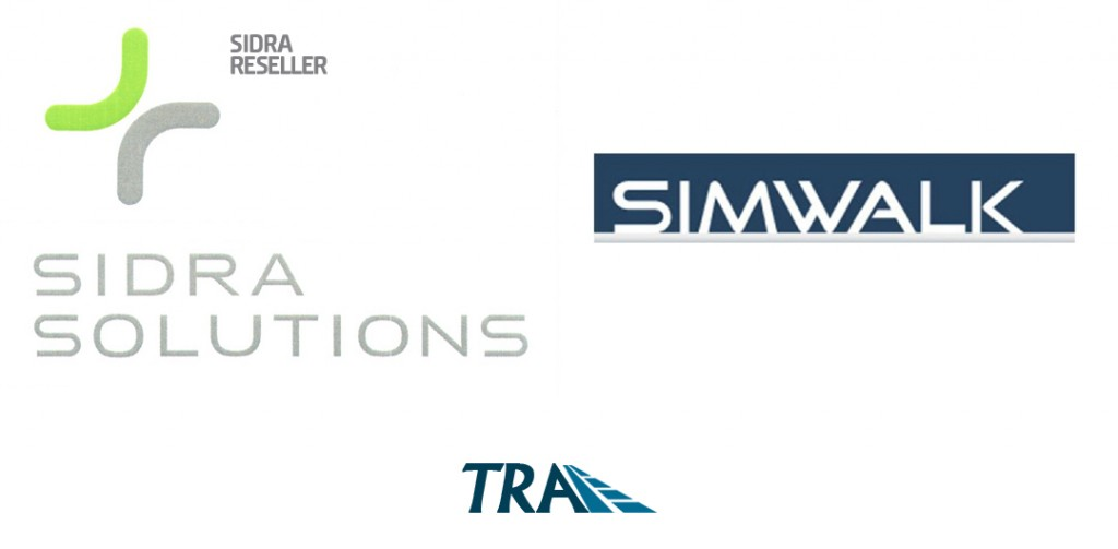 Sidra Solutions, SimWalk, Authorized Reseller